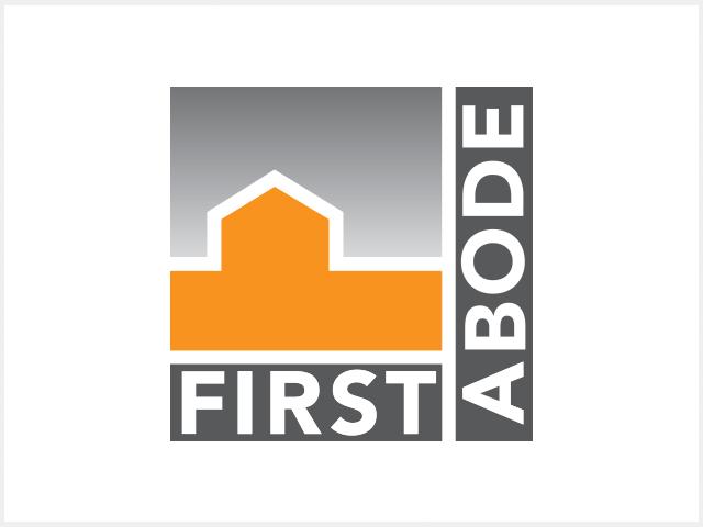 First Abode