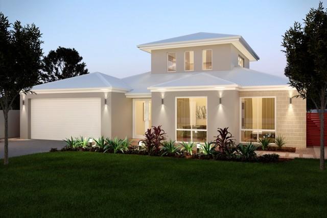 Display home details for Stanley home design software free download