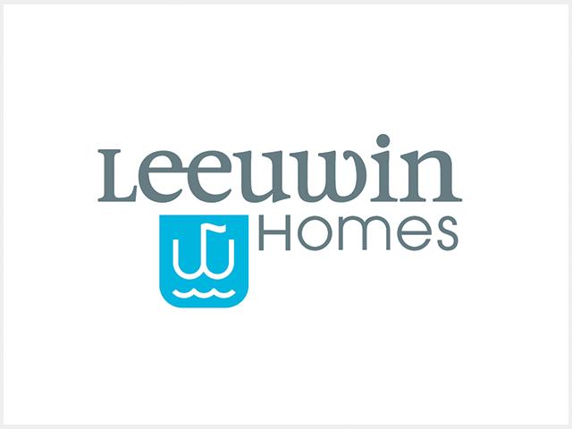 Leeuwin Homes