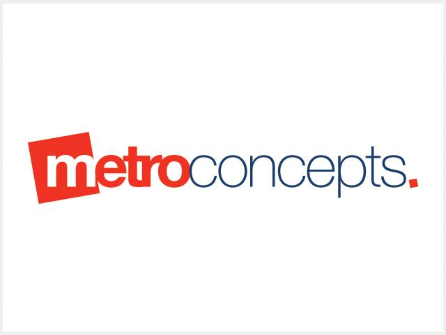 MetroConcepts