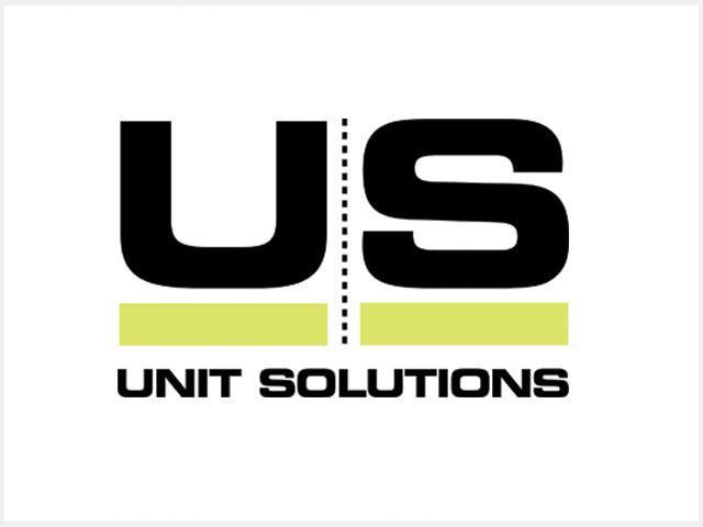 Unit Solutions
