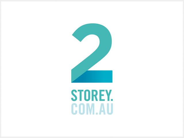 2Storey.com.au